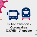 Coronavirus Customer Service Facebook7