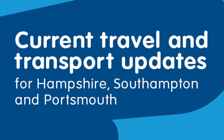 Scc Transport Updates Web Story Image